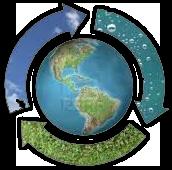 globalaware