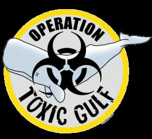 Operation Toxic Gulf