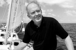 Roger Payne, Ph.D.