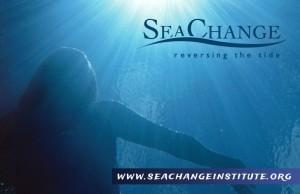 SeaChange