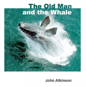 The Old Man and the Whale