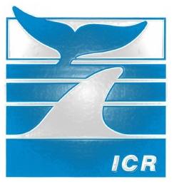 Institute of Cetacean Research