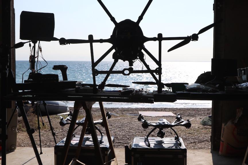 DroneBarn2