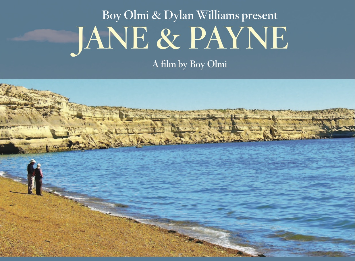 Jane-and-Payne-2