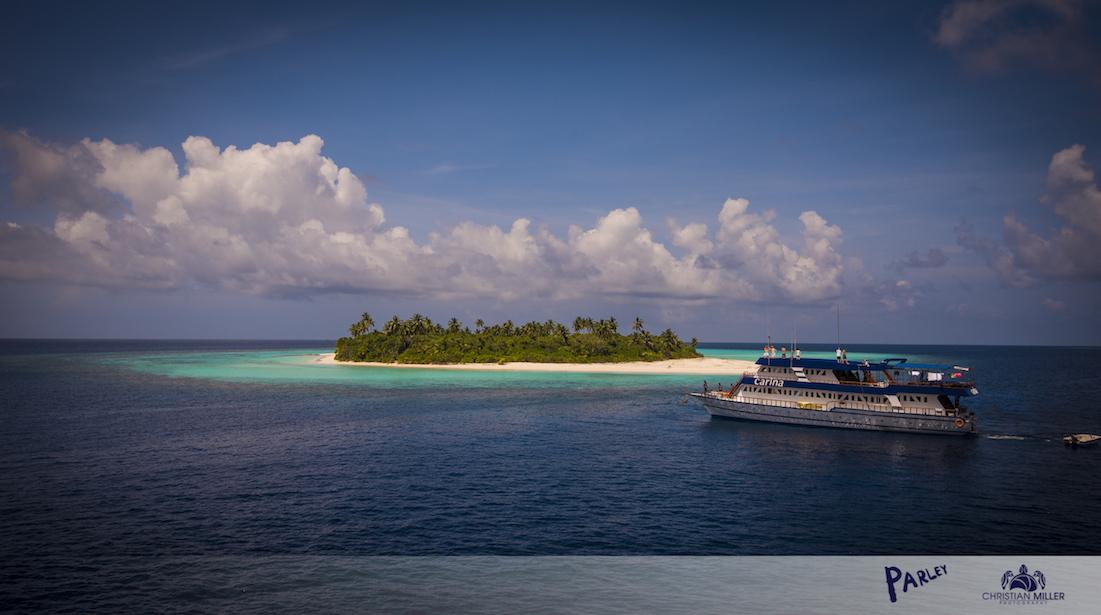 christianmiler_parley_maldives-25lr